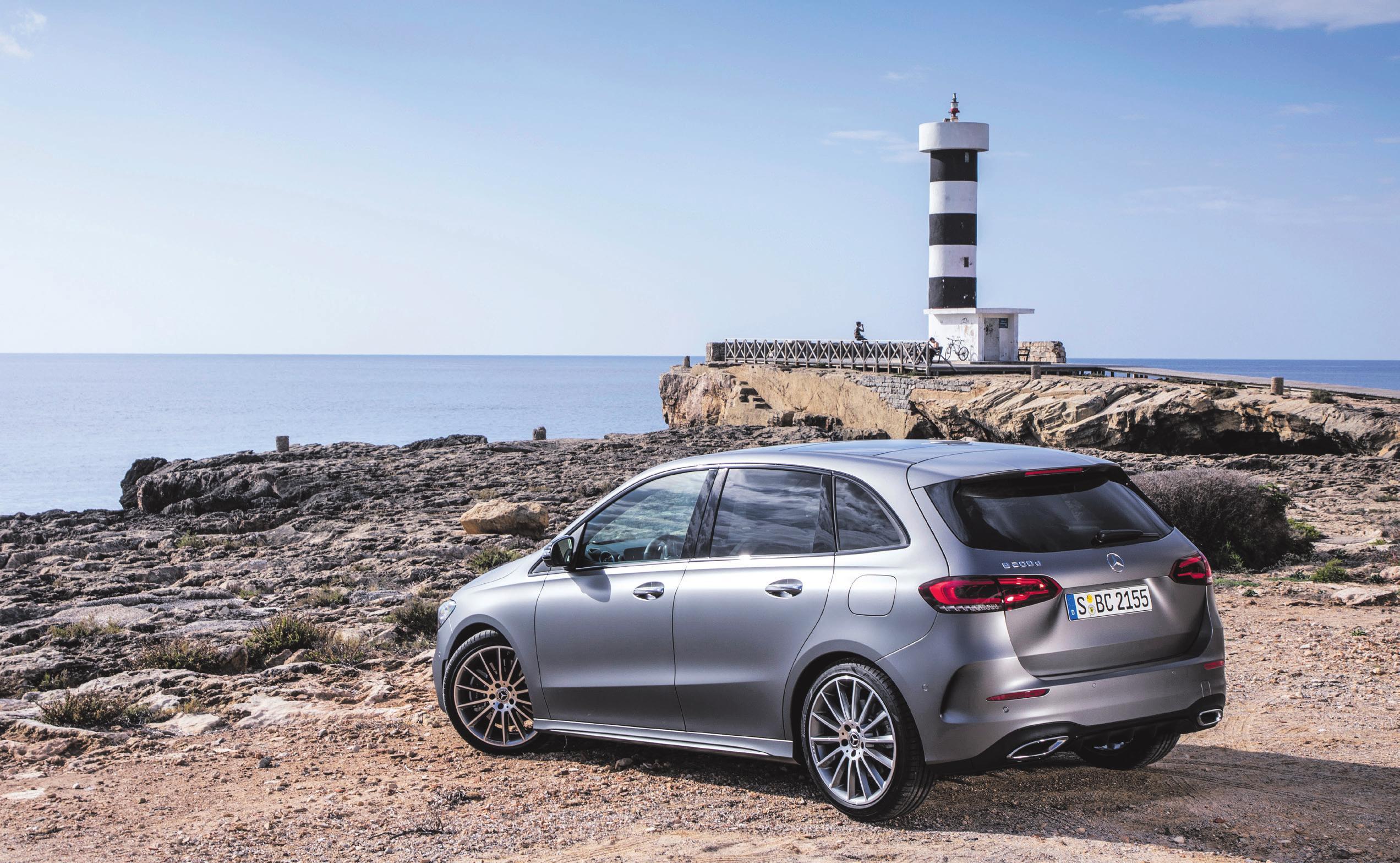 Autohaus Sing mit Mercedes-Benz, Smart und Iveco Image 2