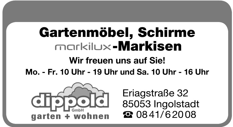 dippold GmbH