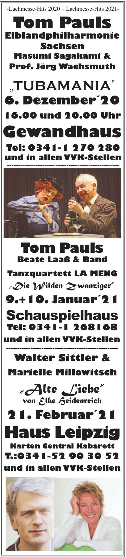 Elblandphilharmonie Sachsen