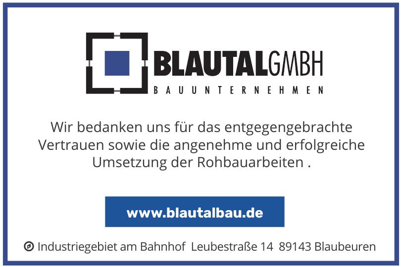Blautal GmbH