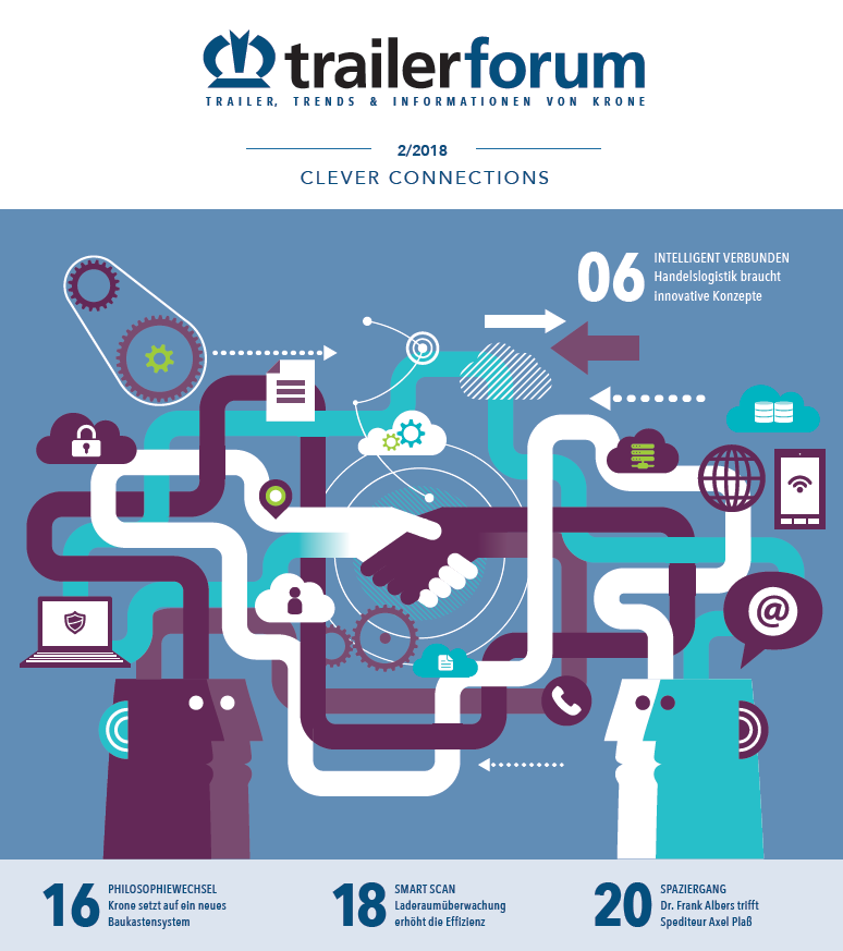 TrailerForum 2/2018