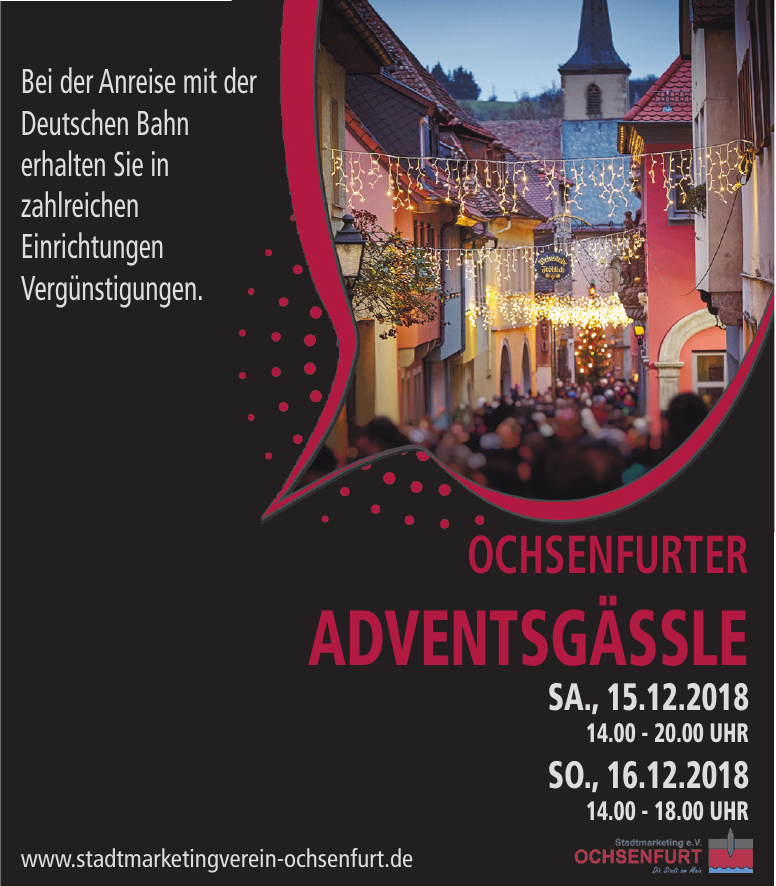 Ochsenfest