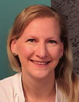 Anja Stober, goldmond