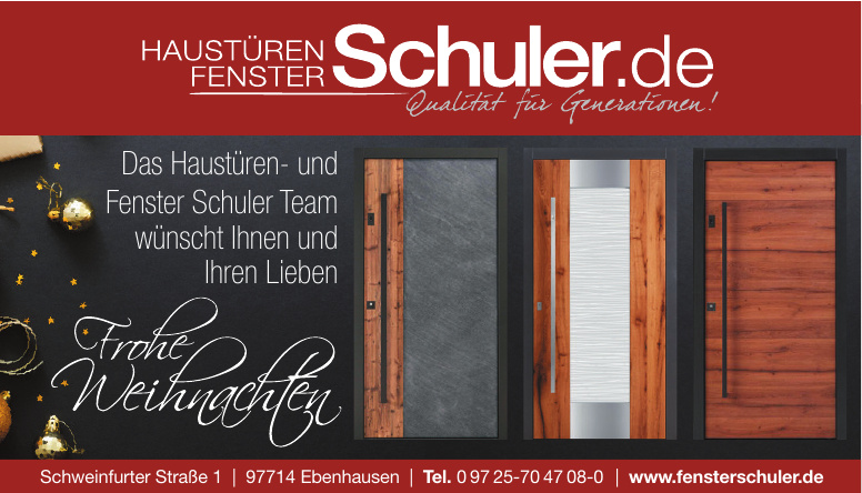 Schuler.de