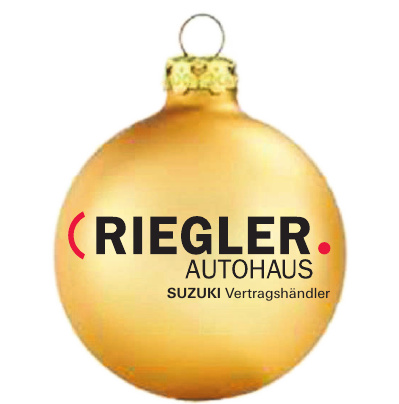 Riegler Autohaus