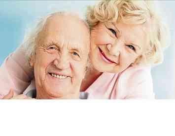Umzüge für Senioren – Profis helfen Image 1
