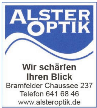 Alster Optik