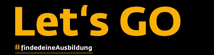 Boehringer Ingelheim lädt zum digitalen Infotag der Ausbildung ein Image 1