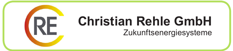 Christian Rehle GmbH