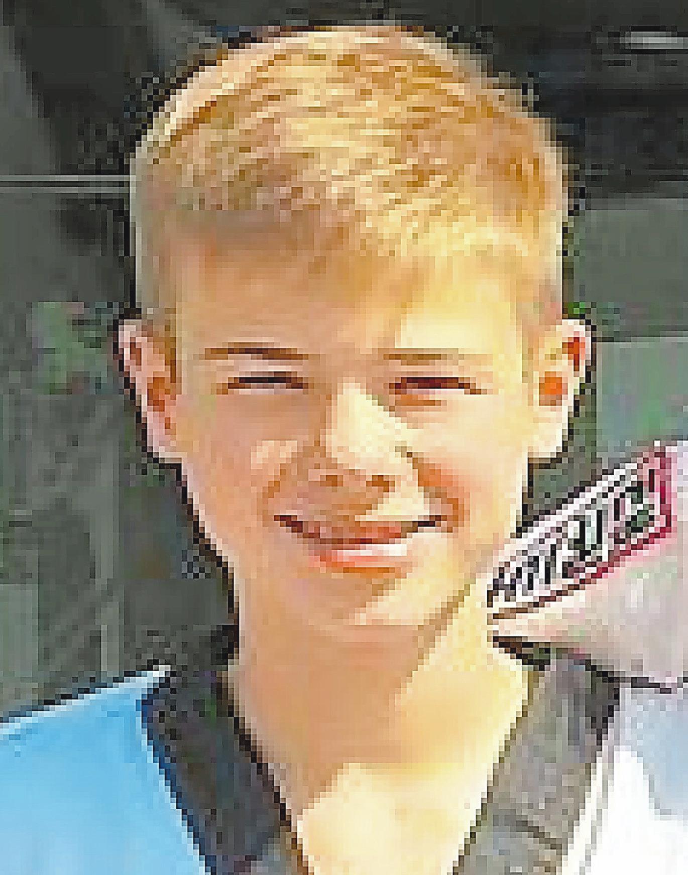 Roman Rotgang, Taekwondo: 3. Platz Deutsche Meisterschaft, 1. Platz Landesmeisterschaften, 2. Platz Internationale Masters, Mitglied im Landeskader