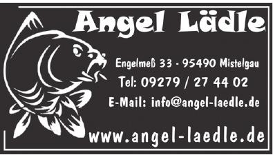 Angel Lädle