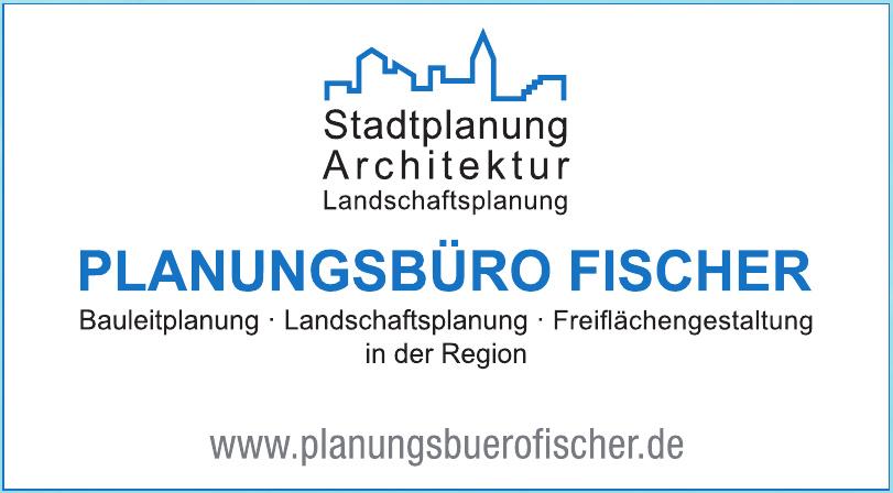 Planungsbüro Fischer