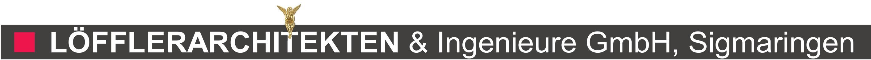 Löfflerarchitekten & Ingenieure GmbH