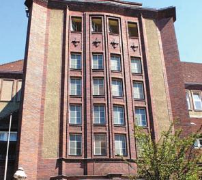 Beim Namen genannt: Charlottenburg-Wilmersdorf Image 11