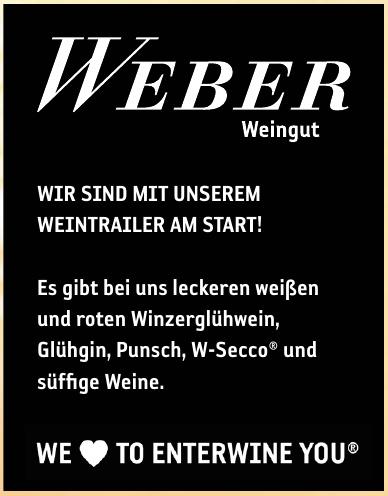 Weber Weingut