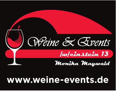 Wine & Events