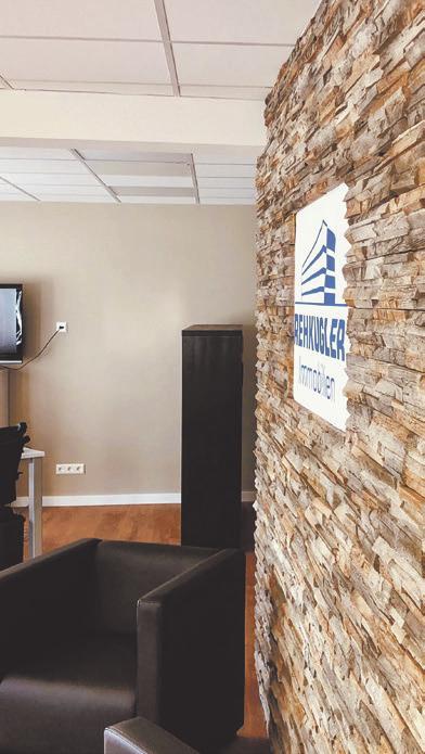 Rehkugler Immobilien eröffnet neuen Standort in Tettnang Image 2