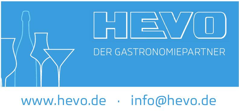 Hevo Der Gastronomiepartner