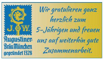 J. W.