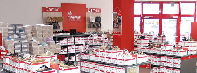 Foto: SchuhMarkt Hüttlinge