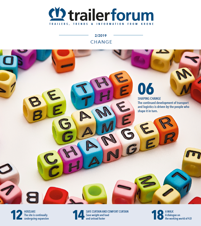 TrailerForum 2/2019
