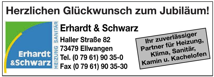 Erhardt & Schwarz