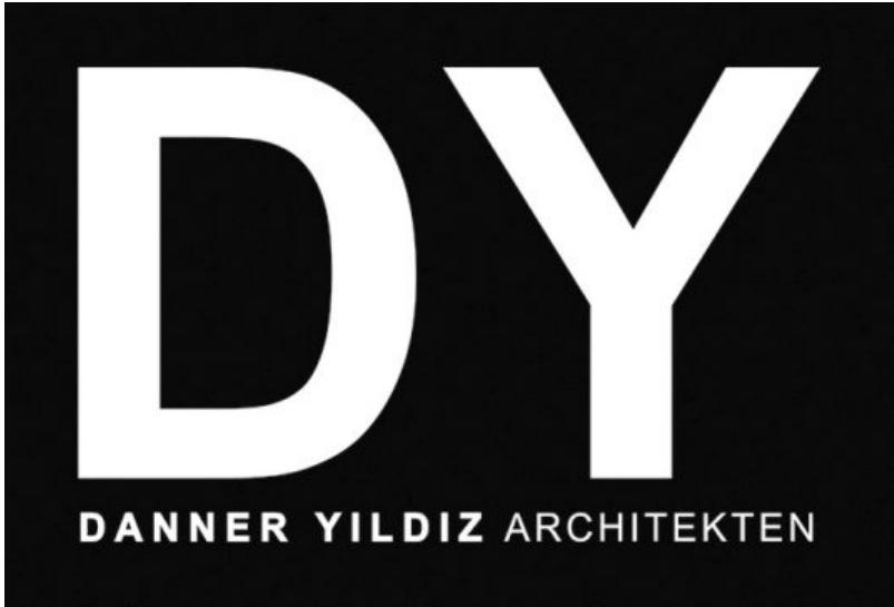 Danner Yildiz Architekten