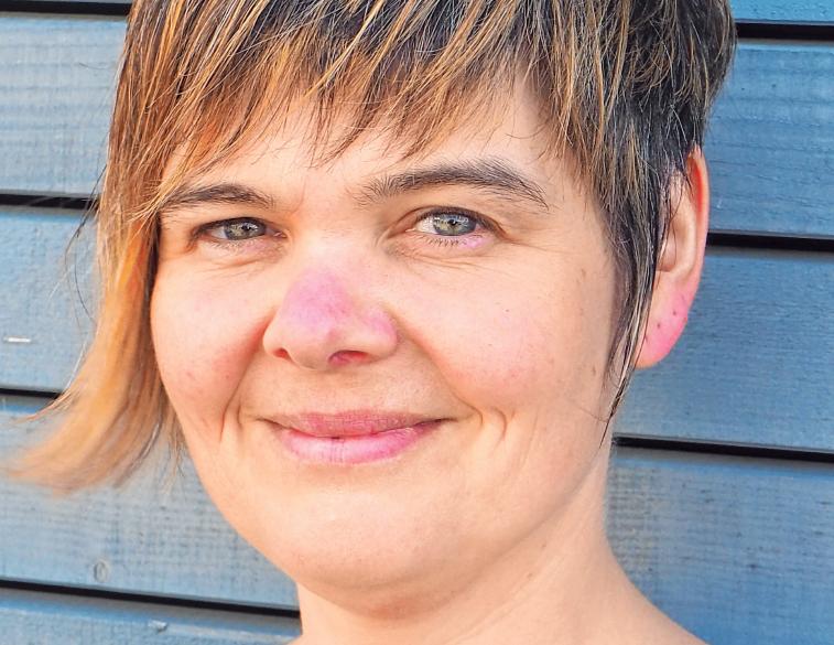 <div>Praxis für Osteopathie: Anja C.Seifritz</div>