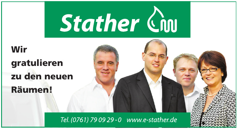 Stather