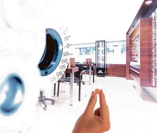 Strebel-Hiltwein Optik+ Akustik Image 5