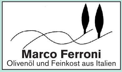 Marco Ferroni