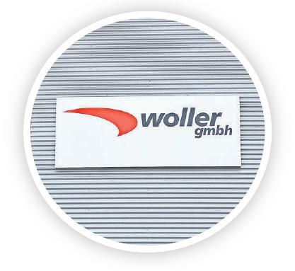 Bei der Beratung für die passende Heizung helfen gern die erfahrenen Profis der Firma Woller