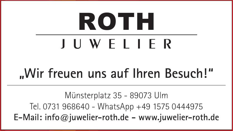 Roth Juwelier