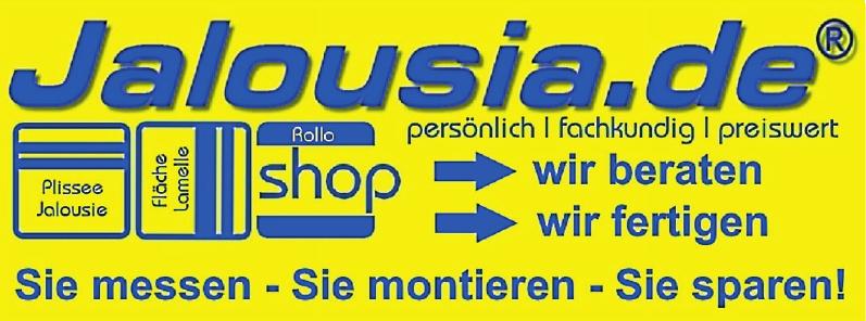 Jalousia.de