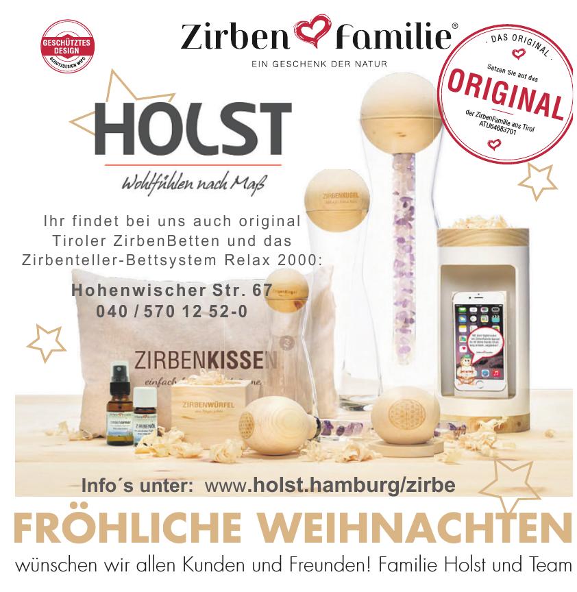 Holst