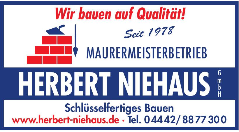Herbert Niehaus GmbH