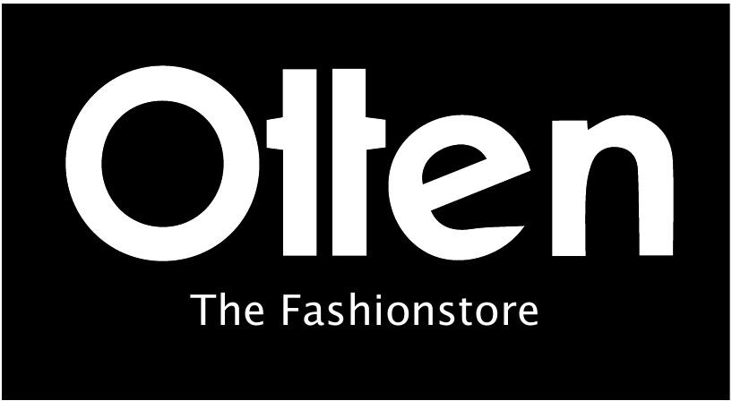 Otten The Fashionstore