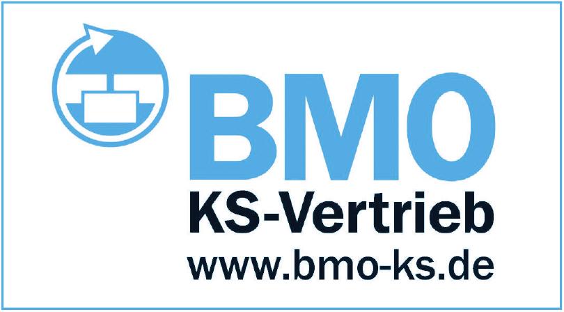 BMO KS-Vertrieb