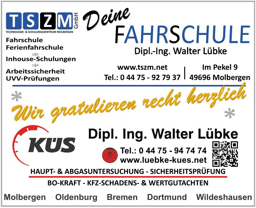 TSZM GmbH