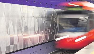 Vor 50 Jahren wurde in Köln die erste U-Bahn-Linie in Betrieb genommen – Von 151 Kilometern Gleis liegen 36 unter der Erde Image 7