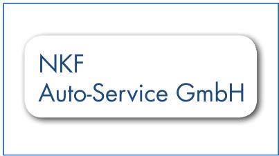 NKF Auto-Service GmbH