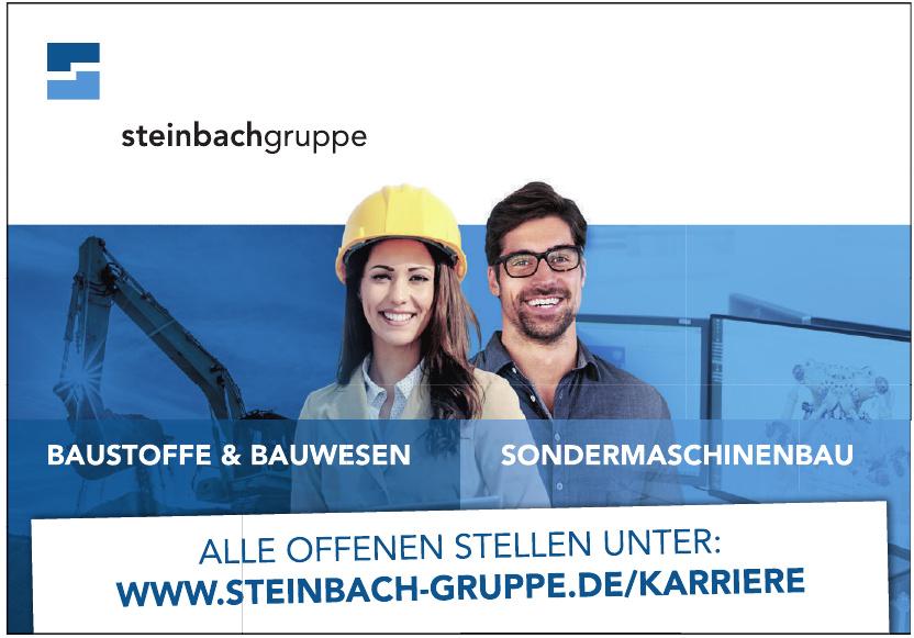 Steinbach Gruppe