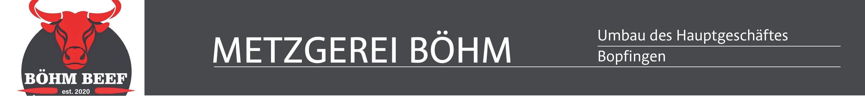 Böhm: Nur das Beste für unsere Kunden Image 1