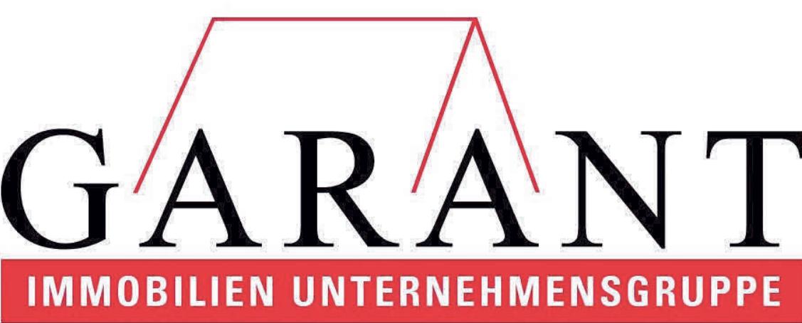 Garant Immobilien Ravensburg Fotos und Grafiken: Privat, Geschäfte und Dienstleister