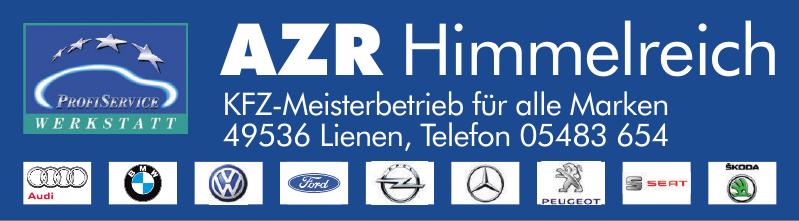 AZR Himmelreich