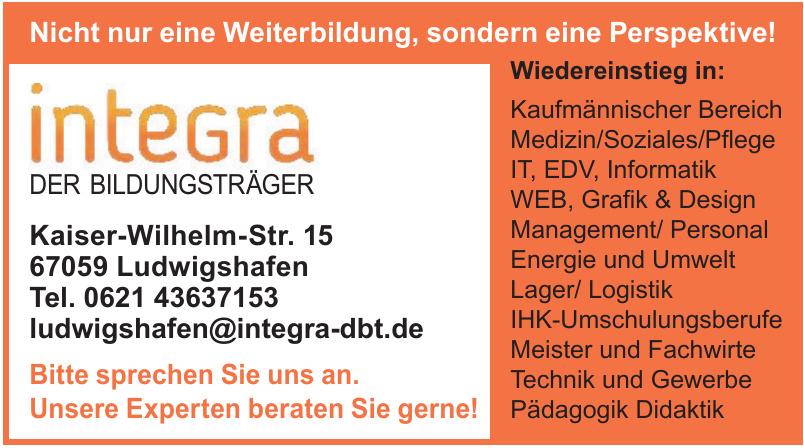 Integra GbR