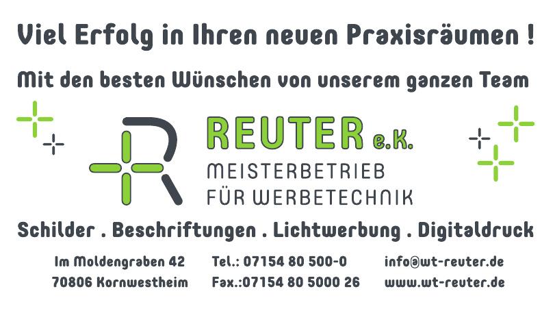 Reuter e. K.