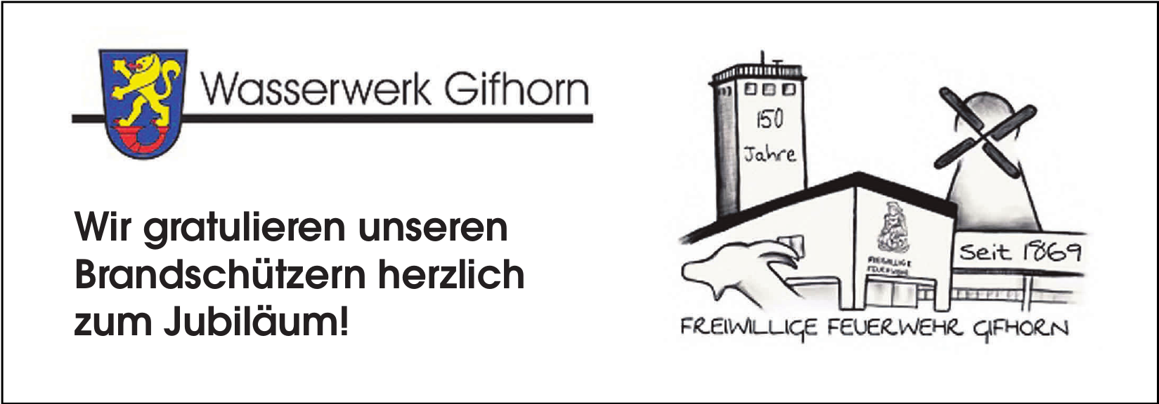 Wasserwerk Gifhorn