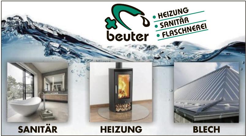 beuter