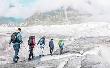 Im Rausch der Schweiz Image 3